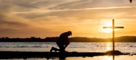 Prière pour un défunt - Prière pour un mort