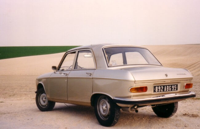 Signification r ve vieille voiture police sac de pommes de for Salon vieilles voitures