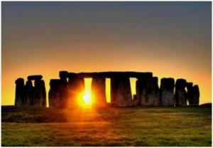Soleil Astrologie Magie Esotérisme