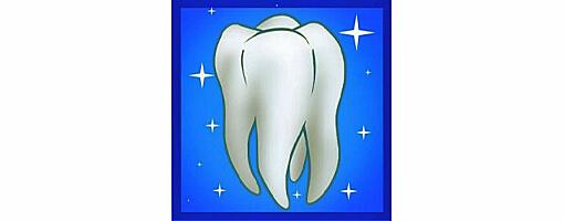reve de dents qui tombent
