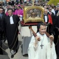 Pardon Saint Yves