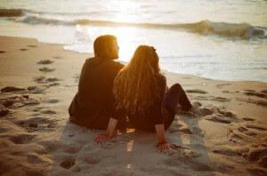 Signification rêve d'un ex mari