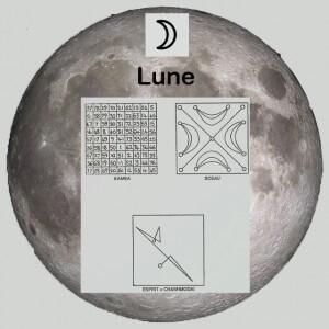 Efficacité rituel Pleine Lune