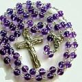 Recueil de prières catholiques