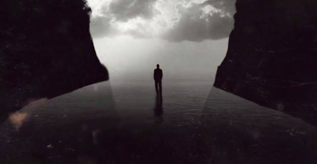 Fonctionnement du subconscient