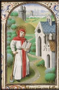 Fesses anus hémorroïdes Saint Fiacre