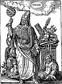 Mercure Astrologie Magie Esotérisme