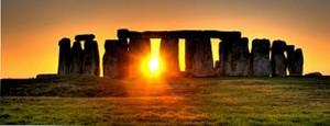 Stonehenge Astrologie Magie