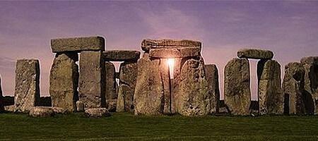 rituel solstice hiver