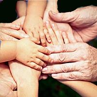Harmonie famille
