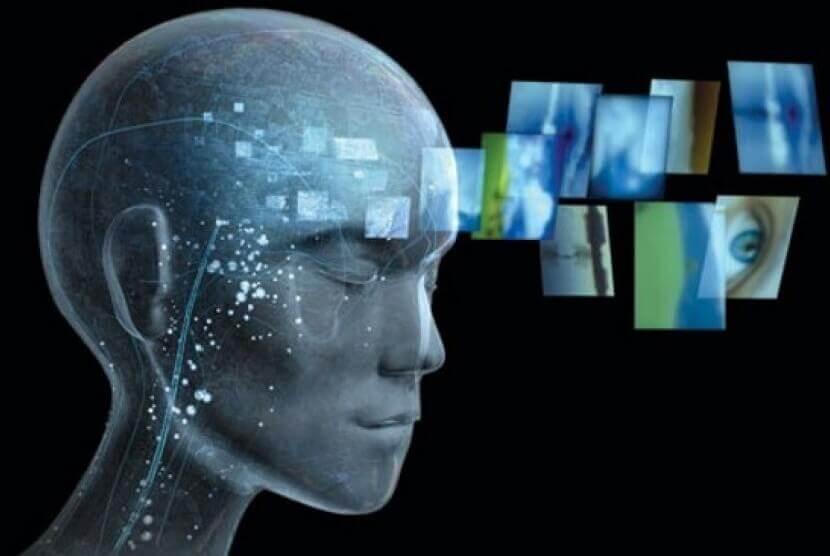voyance et supraconscience