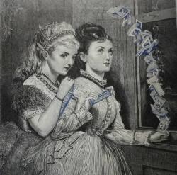 Les soeurs 1