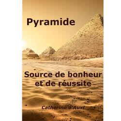 pyramide livre