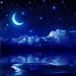 Sélection nuit paisible