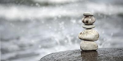 Prière de la paix intérieure