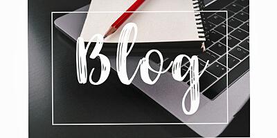 Interview blogueur sur les livres deCatherine d'Auxi