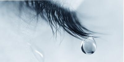 souffrir par amour