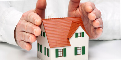 Comment protéger son lieu d'habitation