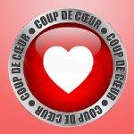 Choix par objectif : amour chance argent...