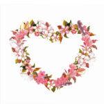 Amulette amour