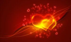 Magie Amour en ATTRACTION et PROTECTION