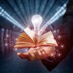 Livres apprendre Energia et Cartomancie