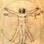 Symbolisme – symboles alchimiques