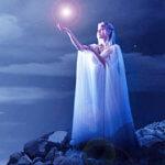 Magie Blanche Rituels